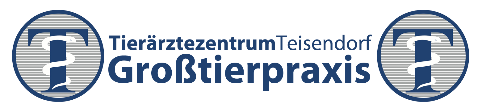Grosstierpraxis-Teisendorf