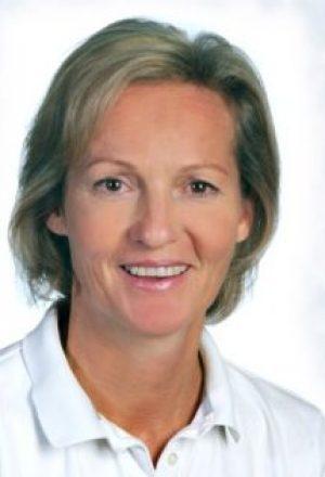 Dr. Birgit Waldner, Leitung Partnerpraxis Kopie